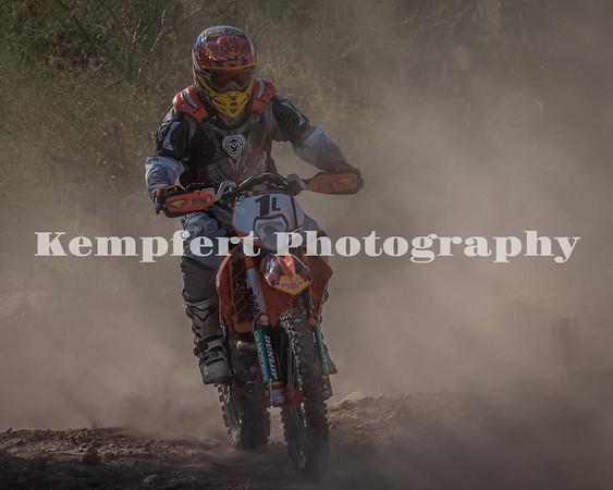 2013 AMRA Outdoor Series Round2