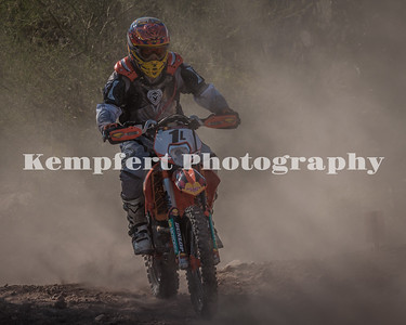 2013 AMRA Outdoor Series Round2