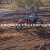 BigBikesC-RGP-11-4-2012_0033