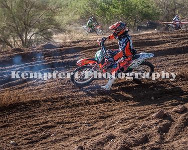 BigBikesC-RGP-11-4-2012_0048