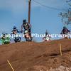 BigBikesC-RGP-11-4-2012_0022