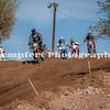 BigBikesC-RGP-11-4-2012_0023