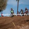 BigBikesC-RGP-11-4-2012_0039