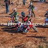 Mini-Race1-TCVII-2-23-2013_0113