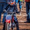 Mini-Race1-TCVII-2-23-2013_0062
