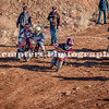 Mini-Race1-TCVII-2-23-2013_0109