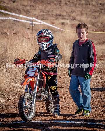 2013 AMRA Outdoor Series Round6