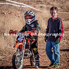 2013 AMRA Outdoor Series Round6 : 5 galleries with 1640 photos