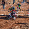 Mini-Race1-TCVII-2-23-2013_0112