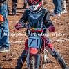 Mini-Race1-TCVII-2-23-2013_0051