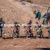 Mini-Race2-TCVII-2-23-2013_0077