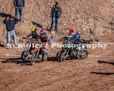 Mini-Race2-TCVII-2-23-2013_0086