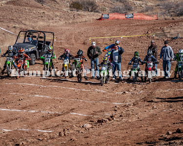 Mini-Race2-TCVII-2-23-2013_0094
