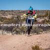 Mini-Race3-TCVII-2-23-2013_0135