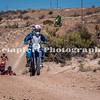 Mini-Race3-TCVII-2-23-2013_0112
