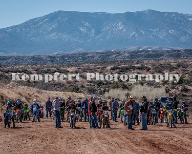 Mini-Race3-TCVII-2-23-2013_0019