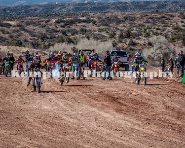 Mini-Race3-TCVII-2-23-2013_0027