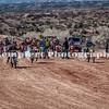 Mini-Race3-TCVII-2-23-2013_0027
