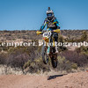 Mini-Race3-TCVII-2-23-2013_0129