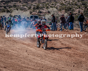 Mini-Race3-TCVII-2-23-2013_0042