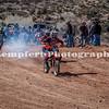 Mini-Race3-TCVII-2-23-2013_0042