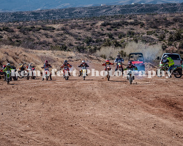 Mini-Race3-TCVII-2-23-2013_0071
