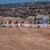 Mini-Race3-TCVII-2-23-2013_0071