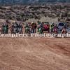 Mini-Race3-TCVII-2-23-2013_0055