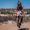Mini-Race3-TCVII-2-23-2013_0133