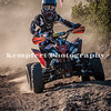 ATV_Youth-MMHS-10-20-2012_0131