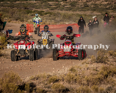 ATV_Youth-MMHS-10-20-2012_0039