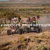 ATV_Youth-MMHS-10-20-2012_0029