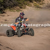 ATV_Youth-MMHS-10-20-2012_0228