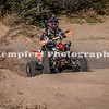 ATV_Youth-MMHS-10-20-2012_0253