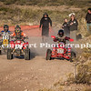 ATV_Youth-MMHS-10-20-2012_0035