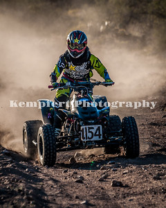 ATV_Youth-MMHS-10-20-2012_0067