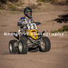 ATV_Youth-MMHS-10-20-2012_0235