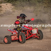 ATV_Youth-MMHS-10-20-2012_0247