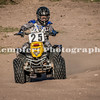ATV_Youth-MMHS-10-20-2012_0234