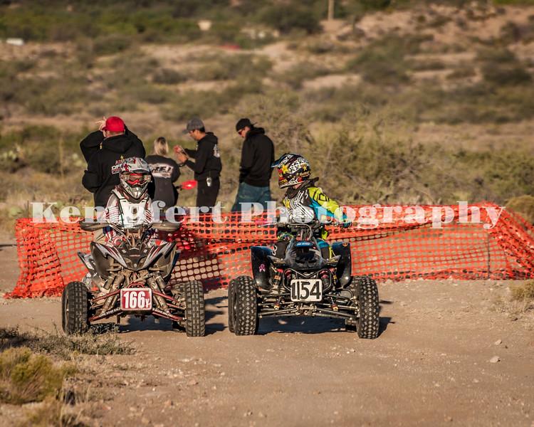 ATV_Youth-MMHS-10-20-2012_0006