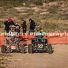 ATV_Youth-MMHS-10-20-2012_0006