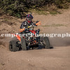 ATV_Youth-MMHS-10-20-2012_0252