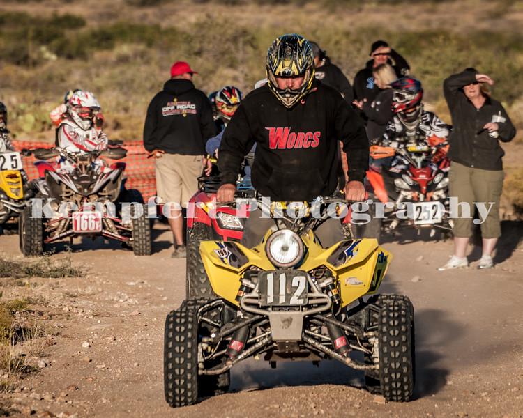 ATV_Youth-MMHS-10-20-2012_0013