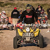 ATV_Youth-MMHS-10-20-2012_0013