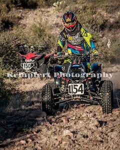 ATV_Youth-MMHS-10-20-2012_0156