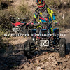 ATV_Youth-MMHS-10-20-2012_0156