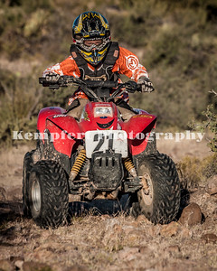 ATV_Youth-MMHS-10-20-2012_0168