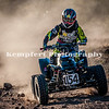 ATV_Youth-MMHS-10-20-2012_0103