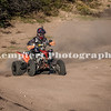 ATV_Youth-MMHS-10-20-2012_0227