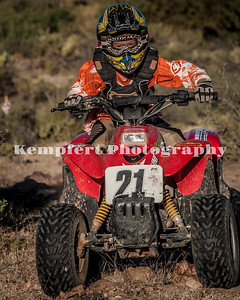 ATV_Youth-MMHS-10-20-2012_0171